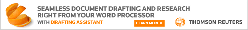 Westlaw - Lit Tools - Draft Assistant